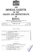 12 Ago. 1941