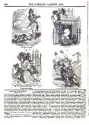 Página 806