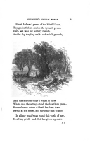 Página 35