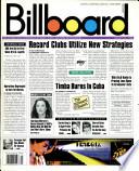 30 Ene. 1999