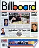 19 Ene. 2002