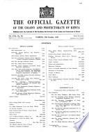 25 Oct. 1955