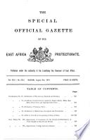 5 Ago. 1914