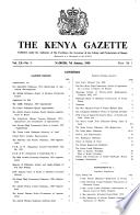7 Ene. 1958