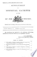 29 Ene. 1919