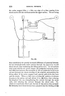 Página 550