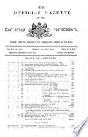 22 Abr. 1914