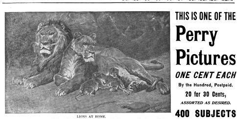 [graphic][merged small][merged small][merged small][ocr errors][merged small][merged small][merged small]