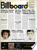 9 Feb. 1974