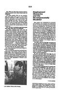Página 1218