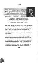 Página 1708