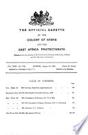 25 Ago. 1920