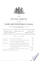 3 Ago. 1921