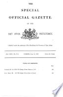 14 Jun. 1920