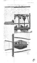 Página 356