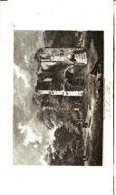 Página 478