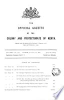 22 Nov. 1922