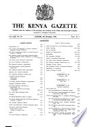 6 Dic. 1960