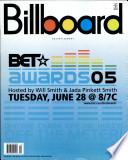 18 Jun. 2005