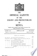 26 Jun. 1928