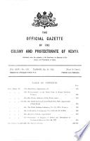 24 Mayo 1922
