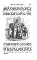 Página 181