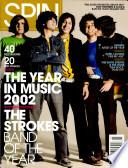 Ene 2003