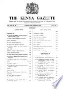 29 Sep. 1959