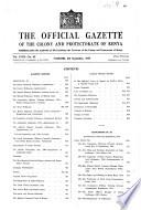 4 Sep. 1956