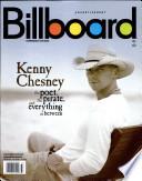 15 Sep. 2007