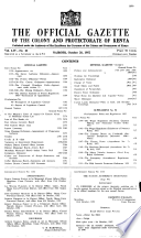 28 Oct. 1952