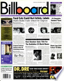 18 Mar 1995