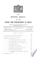 9 Ago. 1927