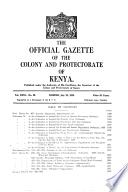 23 Jul. 1929
