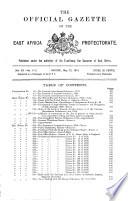 22 Mayo 1918