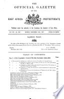 15 Nov. 1912