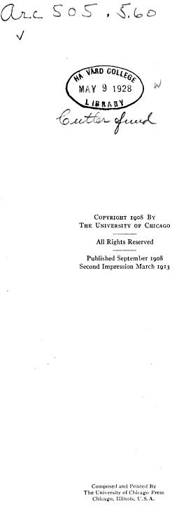 [merged small][ocr errors][merged small][merged small][merged small][merged small][merged small][merged small][merged small][merged small][merged small][merged small]