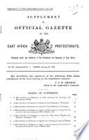 28 Ene. 1918
