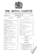 8 Mayo 1962