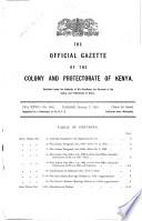 7 Ene. 1925