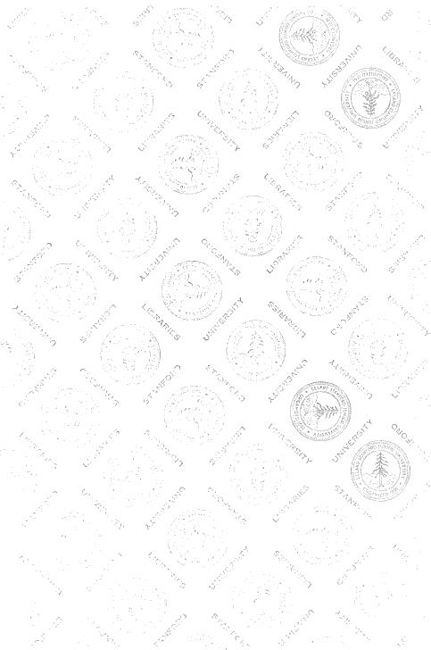 [ocr errors][ocr errors][ocr errors][merged small][merged small][merged small][subsumed][merged small][merged small][merged small][subsumed][merged small][merged small][merged small][merged small][merged small][merged small][merged small][subsumed][merged small][merged small][merged small][merged small][merged small][merged small][merged small][merged small][merged small][merged small][merged small][ocr errors][merged small][merged small][subsumed][merged small][merged small][merged small][merged small][merged small][merged small][ocr errors][ocr errors][merged small][ocr errors][merged small][ocr errors][ocr errors][ocr errors][merged small][merged small][merged small][merged small][merged small][merged small][merged small][merged small][merged small][merged small][merged small][merged small][merged small][merged small][merged small][merged small][merged small][merged small][ocr errors][ocr errors][ocr errors][graphic][ocr errors][merged small][ocr errors][ocr errors][ocr errors][merged small][merged small][merged small][merged small][merged small][merged small][merged small][merged small][merged small][merged small][merged small][ocr errors][ocr errors][ocr errors][ocr errors][merged small][ocr errors][merged small][ocr errors][merged small][merged small][merged small][graphic][graphic][merged small][graphic][graphic][graphic][graphic][graphic][graphic][graphic]