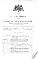 9 Feb. 1921