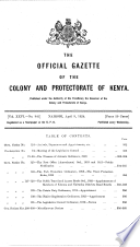 9 Abr. 1924