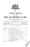 25 Ene. 1922