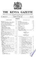 8 Ago. 1961