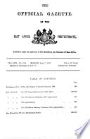 7 Abr. 1920