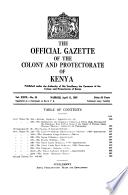 11 Abr. 1933