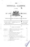 8 Ene. 1919