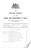 16 Mayo 1923