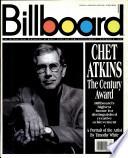 6 Dic. 1997